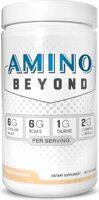 Momentum Nutrition Amino Beyond