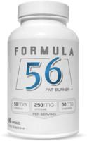 Momentum Nutrition Formula 56