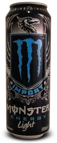 Monster Energy Import News Reviews Amp Prices At Priceplow
