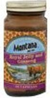 Montana Big Sky Royal Jelly 1000