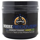 Moore Muscle MooreRecovery