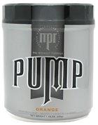 MPR Pump