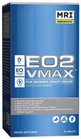 MRI EO2 VMAX