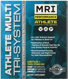 MRI Multi Tri-System