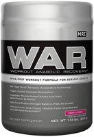 MRI WAR