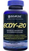 MRM Ecdy-20