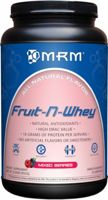 MRM Fruit-N-Whey