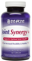 MRM Joint Synergy Plus