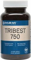 MRM Tribest 750