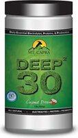 Mt Capra Deep2 30