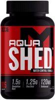 MTS Nutrition Aqua Shed