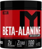 MTS Nutrition CarnoSyn Beta Alanine