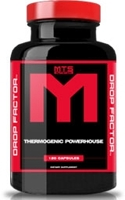 MTS Nutrition Drop Factor