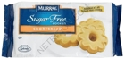 Murray Sugar Free Sugar Free Cookies