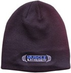 Muscle and Strength Beanie