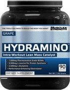 Muscle and Strength HYDRAMINO