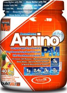 Amino PM