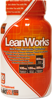 Muscle Elements LeanWorks