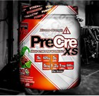 Muscle Elements PreCre XS