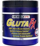 Muscle FX GlutaFx
