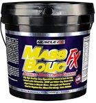 Muscle FX Mass Bolic FX