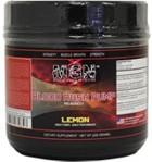 Muscle Gauge Nutrition Blood Rush Pump