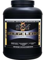 Muscle Gauge Nutrition Gauge Lean Meal Replacement Smoothie Mix