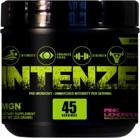 Muscle Gauge Nutrition Intenze