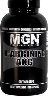 whey protein anabolic gnc