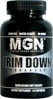 Muscle Gauge Nutrition Trim Down Advanced
