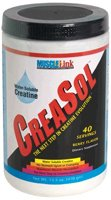 Muscle-Link CreaSol