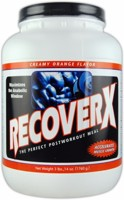 Muscle-Link RecoverX