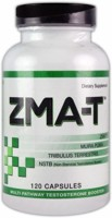 Muscle-Link ZMA-T