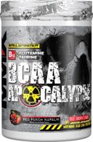 Muscle Maxx BCAA Apocalypse