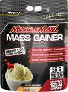 Muscle Maxx Mass Gainer