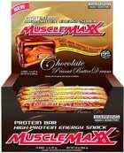 Muscle Maxx MuscleMaxx Protein Bar