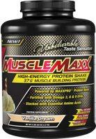 Muscle Maxx MuscleMaxx