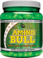 Muscle Nutrition AminoBull