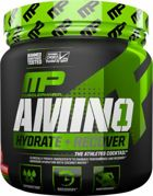 Get notifications on Amino1 at PricePlow!