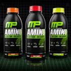 Muscle Pharm Amino1 RTD