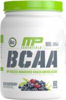 Muscle Pharm BCAA 3:1:2
