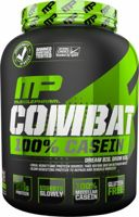 Muscle Pharm Combat 100% Casein