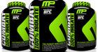 Muscle Pharm Combat 100% Isolate