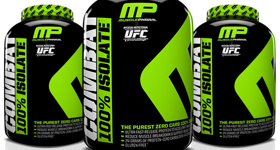 Dec 04,  · About Muscle & Strength Get pumped with all the savings you'll enjoy when you buy your fitness supplements from Muscle & Strength. 694qusujiwuxi.ml features products from Optimum Nutrition, MusclePharm and FitMass.