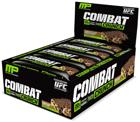 Muscle Pharm Combat Crunch Bars