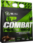 Muscle Pharm Combat Powder Discount