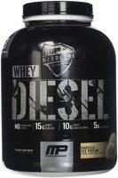 Muscle Pharm Diesel
