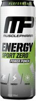 Muscle Pharm Energy Sport