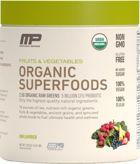 Muscle Pharm Organic Superfoods
