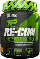 Muscle Pharm Re-Con